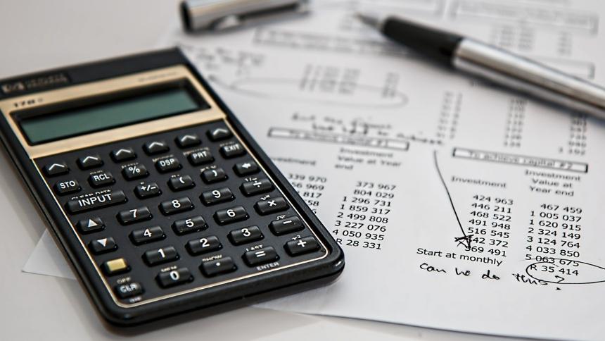 Como calcular a aposentadoria