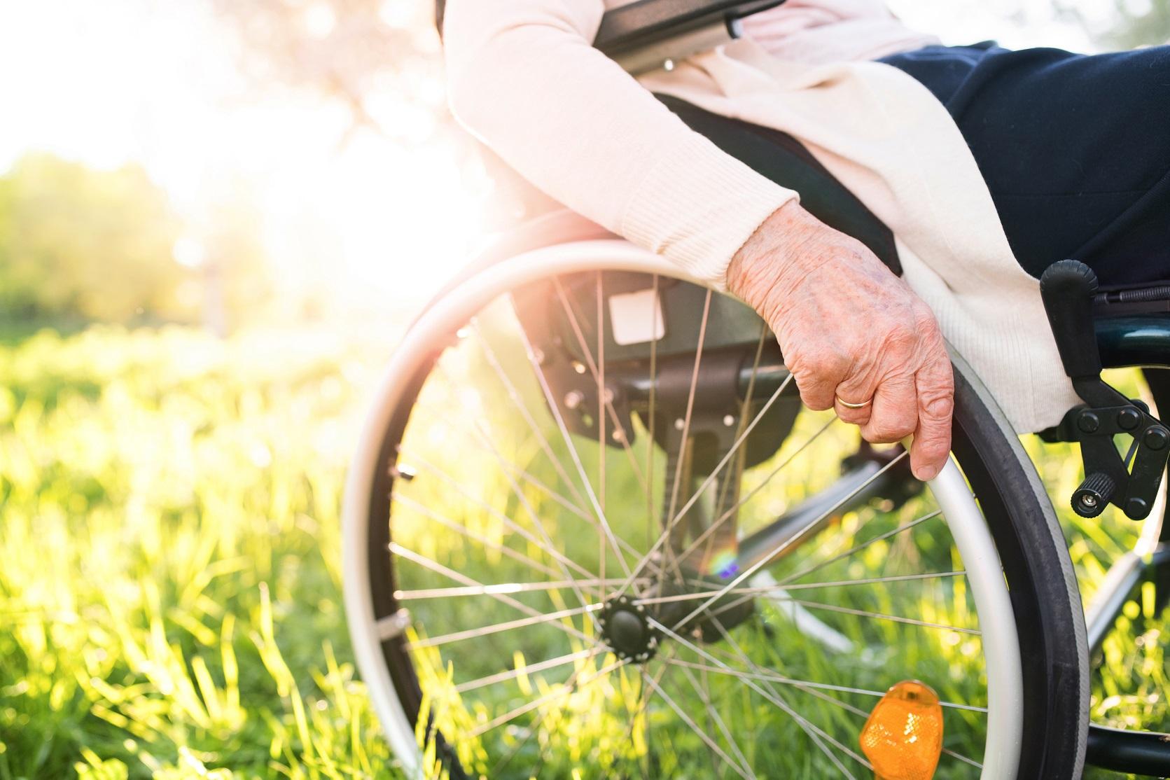 aposentadoria pessoa com deficiência