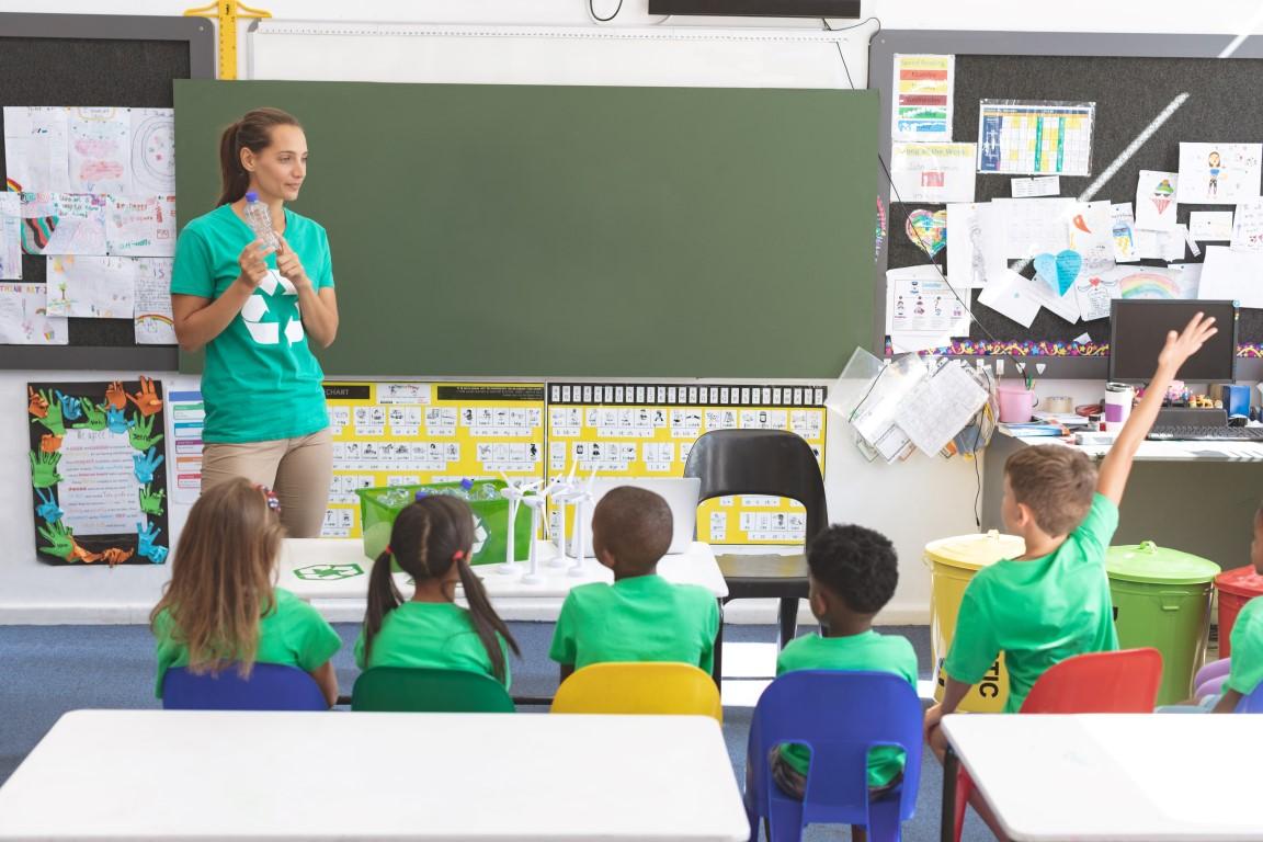 aposentadoria para professores
